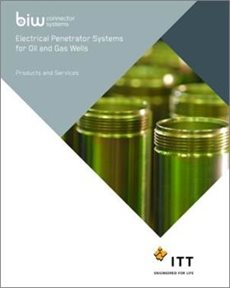 New Products & Services Brochure
